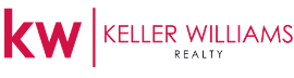 Keller-Williams-SEO-Consultant