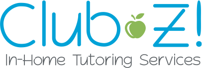 Search Engine Optimization for Tutoring in Sugar Land